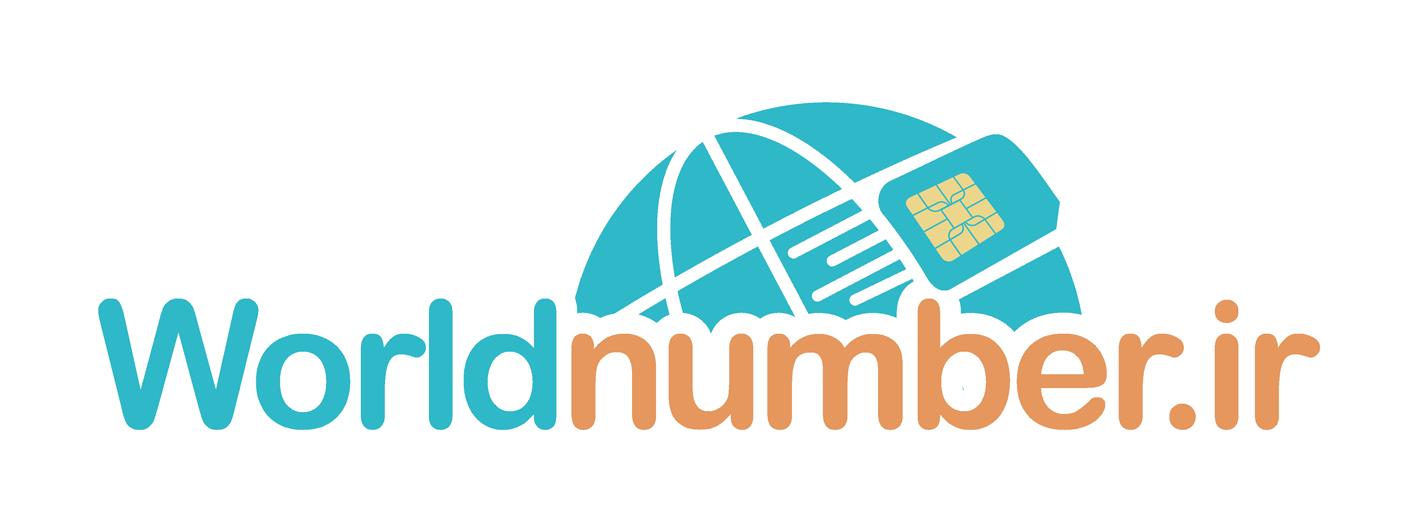 شماره مجازی رایگان